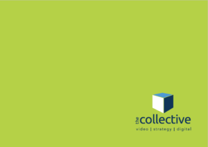 Collective Education Brochure