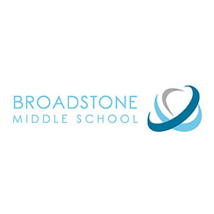 Broadstone Middle
