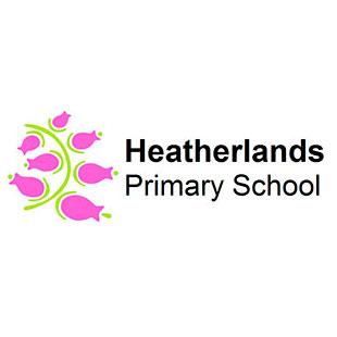 Heatherlands