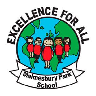 Malmesbury Park